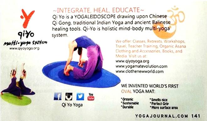 press-yoga-journal